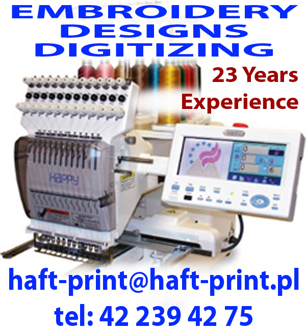 machine embroidery digitizing software reviews
